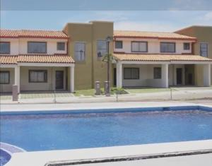 Casa En Ventaen Santo Domingo, Santo Domingo, Costa Rica, CR RAH: 18-914