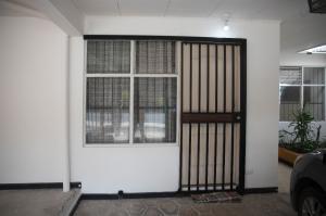 Apartamento En Alquileren Rohrmoser, Pavas, Costa Rica, CR RAH: 18-916
