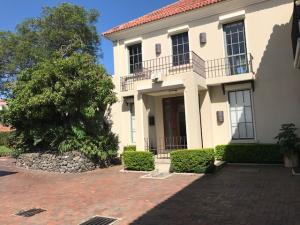 Casa En Ventaen Villa Real, Santa Ana, Costa Rica, CR RAH: 18-927