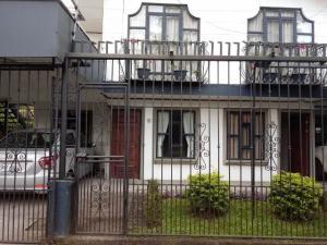 Apartamento En Alquileren Guapiles, Pococi, Costa Rica, CR RAH: 18-932