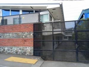 Apartamento En Alquileren Guapiles, Pococi, Costa Rica, CR RAH: 18-939