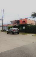 Casa En Ventaen Curridabat, Curridabat, Costa Rica, CR RAH: 18-953