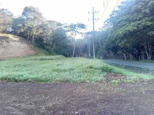 Terreno En Ventaen Turrucares, Alajuela, Costa Rica, CR RAH: 18-948