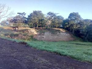 Terreno En Ventaen Turrucares, Alajuela, Costa Rica, CR RAH: 18-949