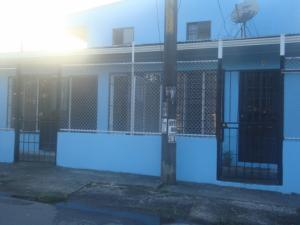 Apartamento En Alquileren Guapiles, Pococi, Costa Rica, CR RAH: 18-951