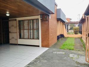 Casa En Ventaen Moravia, Moravia, Costa Rica, CR RAH: 18-850