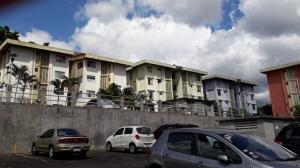 Apartamento En Ventaen Curridabat, Curridabat, Costa Rica, CR RAH: 18-968