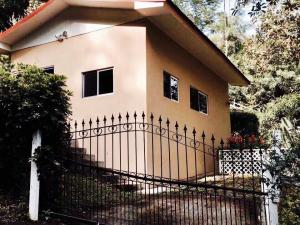 Casa En Ventaen Atenas, Atenas, Costa Rica, CR RAH: 18-970