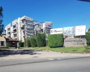 Apartamento En Ventaen Guachipelin, Escazu, Costa Rica, CR RAH: 18-974