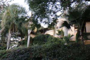 Casa En Ventaen Pozos, Santa Ana, Costa Rica, CR RAH: 19-25
