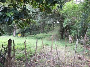 Terreno En Ventaen San Jose, San Isidro, Costa Rica, CR RAH: 19-13