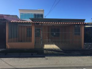 Casa En Alquileren Tres Rios, La Union, Costa Rica, CR RAH: 19-15