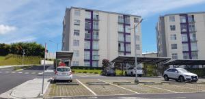 Apartamento En Alquileren Granadilla, Curridabat, Costa Rica, CR RAH: 19-17