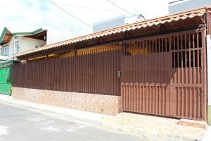 Casa En Ventaen Moravia, Moravia, Costa Rica, CR RAH: 19-18