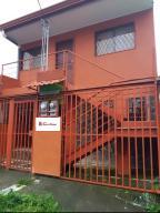 Edificio En Ventaen Guadalupe, Goicoechea, Costa Rica, CR RAH: 19-19
