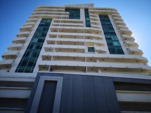 Apartamento En Alquileren Sabana, San Jose, Costa Rica, CR RAH: 19-35