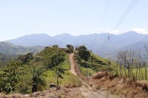 Terreno En Ventaen San Pedro, Turrubares, Costa Rica, CR RAH: 19-40