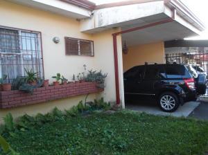 Casa En Ventaen Moravia, Moravia, Costa Rica, CR RAH: 19-43