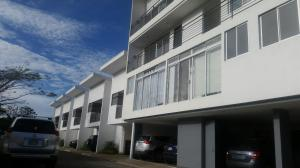 Apartamento En Alquileren Santa Ana, Santa Ana, Costa Rica, CR RAH: 19-50