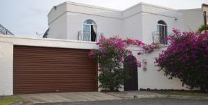 Casa En Ventaen San Pablo, San Pablo, Costa Rica, CR RAH: 19-61