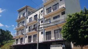 Apartamento En Alquileren Rohrmoser, Pavas, Costa Rica, CR RAH: 19-55