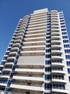 Apartamento En Alquileren Paseo Colon, San Jose, Costa Rica, CR RAH: 19-56