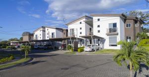 Apartamento En Ventaen Alajuela, Alajuela, Costa Rica, CR RAH: 19-74