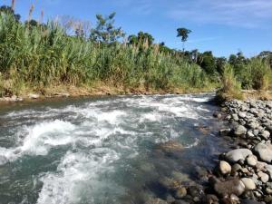 Terreno En Ventaen Valle Azul, San Ramon, Costa Rica, CR RAH: 19-70