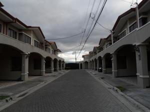 Casa En Ventaen Guadalupe, Goicoechea, Costa Rica, CR RAH: 19-80