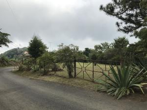 Terreno En Ventaen San Luis, Grecia, Costa Rica, CR RAH: 19-82