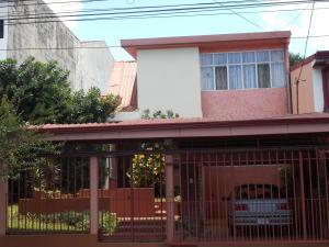 Casa En Ventaen San Francisco De Dos Rios, San Jose, Costa Rica, CR RAH: 19-85