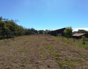 Terreno En Ventaen Llano Grande, Cartago, Costa Rica, CR RAH: 19-96