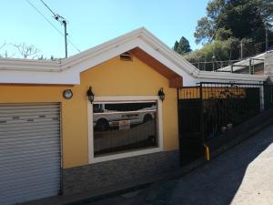 Casa En Ventaen Santa Barbara, Santa Barbara, Costa Rica, CR RAH: 19-103