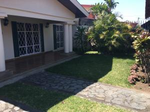 Casa En Ventaen La Uruca, San Jose, Costa Rica, CR RAH: 19-156
