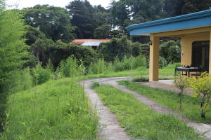 Casa En Ventaen Santa Barbara, Santa Barbara, Costa Rica, CR RAH: 19-121