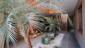 Apartamento En Ventaen Curridabat, Curridabat, Costa Rica, CR RAH: 19-122