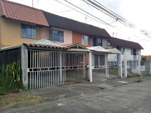 Apartamento En Ventaen Sabanilla, San Jose, Costa Rica, CR RAH: 19-134