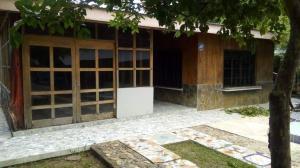 Casa En Ventaen Playa Flamingo, Santa Cruz, Costa Rica, CR RAH: 19-130