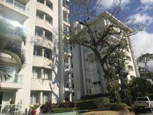 Apartamento En Alquileren Escazu, Escazu, Costa Rica, CR RAH: 19-171