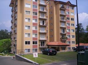 Apartamento En Alquileren Bello Horizonte, Escazu, Costa Rica, CR RAH: 19-141