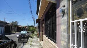 Casa En Ventaen San Rafael De Alajuela, Alajuela, Costa Rica, CR RAH: 19-193