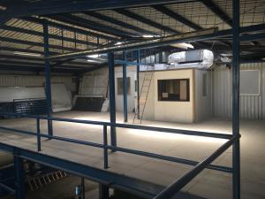 Industrial En Ventaen Rio Segundo, Alajuela, Costa Rica, CR RAH: 19-153