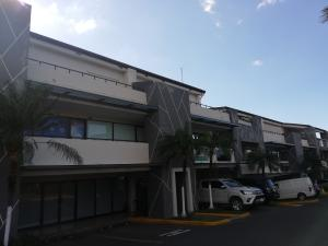 Oficina En Alquileren Santa Ana, Santa Ana, Costa Rica, CR RAH: 19-157