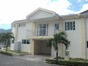 Apartamento En Alquileren San Rafael Escazu, Escazu, Costa Rica, CR RAH: 19-165