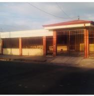 Casa En Ventaen San Isidro, Vazquez De Coronado, Costa Rica, CR RAH: 19-169