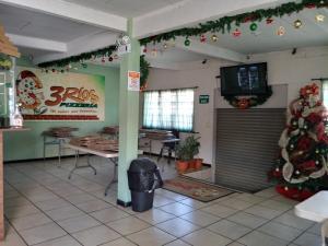 Local Comercial En Alquileren Tres Rios, Cartago, Costa Rica, CR RAH: 19-170