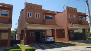 Casa En Ventaen La Guacima, Alajuela, Costa Rica, CR RAH: 19-173