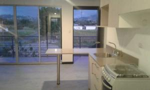 Apartamento En Alquileren Santa Ana, Santa Ana, Costa Rica, CR RAH: 19-178