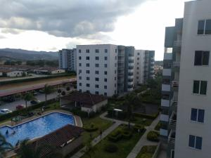 Apartamento En Ventaen San Rafael De Alajuela, Alajuela, Costa Rica, CR RAH: 19-176
