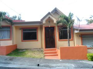 Casa En Ventaen San Jose, San Jose, Costa Rica, CR RAH: 19-177